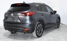 Mazda CX-5 2016 2.0 i Grand Touring At-0