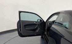 45033 - Audi A1 2016 Con Garantía At-0