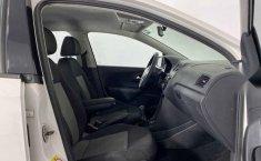 44765 - Volkswagen Vento 2014 Con Garantía Mt-1
