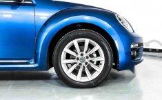 36401 - Volkswagen Beetle 2017 Con Garantía At-0