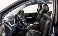 32705 - Dodge Journey 2016 Con Garantía At-0