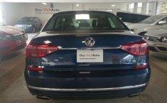 Volkswagen Passat V6-DSG-0
