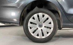 45654 - Volkswagen Vento 2018 Con Garantía Mt-0