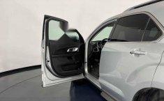 45733 - Chevrolet Equinox 2016 Con Garantía At-0