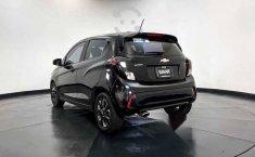 35942 - Chevrolet Spark 2017 Con Garantía Mt-0