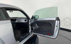 45073 - Volkswagen Beetle 2016 Con Garantía Mt-0