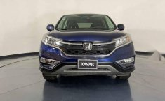 29332 - Honda CR-V 2015 Con Garantía At-0