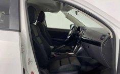 45584 - Mazda CX-5 2014 Con Garantía At-0