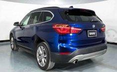 30481 - BMW X1 2017 Con Garantía At-0