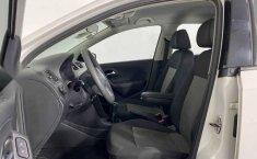 44765 - Volkswagen Vento 2014 Con Garantía Mt-0
