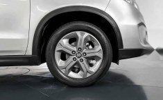 33385 - Suzuki Vitara 2016 Con Garantía Mt-0