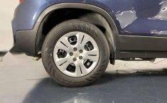 44397 - Chevrolet Trax 2018 Con Garantía Mt-0