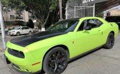 Dodge Challenger-0