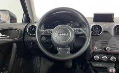 45545 - Audi A1 2018 Con Garantía At-0