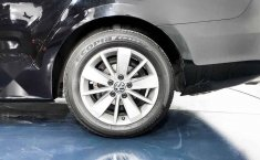 41908 - Volkswagen Jetta A6 2016 Con Garantía At-1