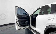 41538 - Mazda CX-5 2018 Con Garantía At-0
