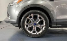 45609 - Ford Escape 2014 Con Garantía At-0