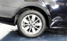 41908 - Volkswagen Jetta A6 2016 Con Garantía At-0
