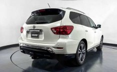 39675 - Nissan Pathfinder 2017 Con Garantía At-0