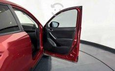 43652 - Mazda CX-5 2014 Con Garantía At-0
