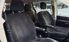 CHRYSLER TOWN CONTRY LX MOD 2013-13