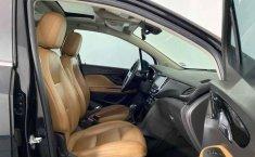 45497 - Buick Encore 2017 Con Garantía At-19