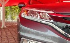 Honda CR-V i Style 2015-18