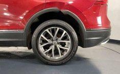 45862 - Volkswagen Tiguan 2018 Con Garantía At-19