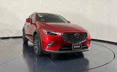 45895 - Mazda CX-3 2018 Con Garantía At-19