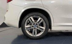 45832 - BMW X1 2018 Con Garantía At-19