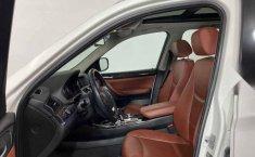 45259 - BMW X3 2013 Con Garantía At-19