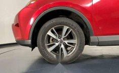 45679 - Toyota RAV4 2016 Con Garantía At-19