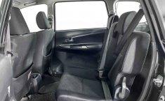 38746 - Toyota Avanza 2016 Con Garantía At-10