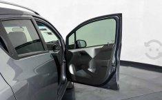 42617 - Chevrolet Spark 2016 Con Garantía Mt-16