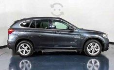 44299 - BMW X1 2018 Con Garantía At-19