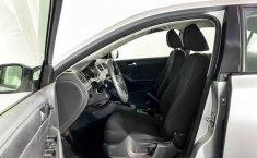 43074 - Volkswagen Jetta A6 2016 Con Garantía At-18