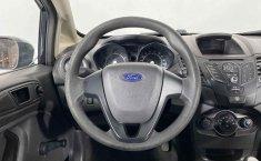 Ford Fiesta-27
