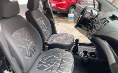 Chevrolet Spark 2017 Lt Fact Original Unica Dueña-15
