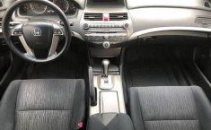 Honda Accord 2012 2.4 L4 LX Sedan Tela At-15