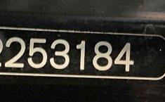 Volvo XC60-40