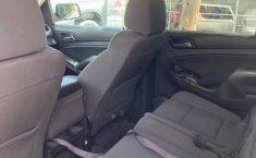 Chevrolet Suburban 2016 5.3 V8 LS Tela At-10