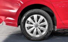 37870 - Volkswagen Jetta A7 2019 Con Garantía At-17