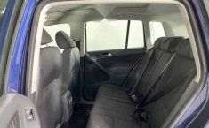 45874 - Volkswagen Tiguan 2015 Con Garantía At-18