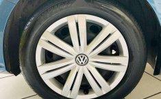 Volkswagen Jetta 2018 2.0-19