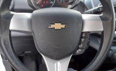 Chevrolet Beat 2020 1.2 Sedán NB LT Mt-19