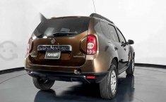 43646 - Renault Duster 2015 Con Garantía At-19