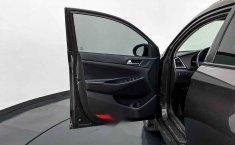 26601 - Hyundai Tucson 2017 Con Garantía At-19