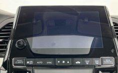 Honda Odyssey-26
