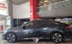 Honda Civic 2017 1.5 Turbo Sedan Cvt-18