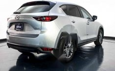 34191 - Mazda CX-5 2018 Con Garantía At-13